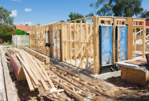 reconstruction services Houston, rebuilding services texas, reconstruction services, rebuilding services, reconstruction Houston texas, rebuilders Houston, reconstruction services houstontexas