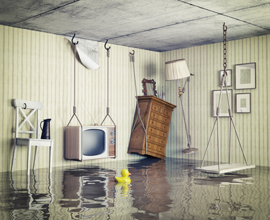 residential water damage, residential flood damage, water cleanup Houston, flood damage Houston, water cleaning Houston, residential damage Houston, water damage cleanup houstontexas