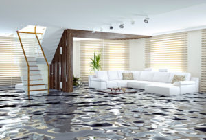 flood damage houston, flood damage houston texas, flood damage cleanup houston