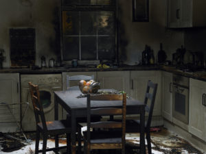 Fire Damage The Woodlands, Fire Damage Repair The Woodlands, Fire Damage Cleanup The Woodlands