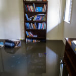 Water Damage San Antonio, Water Damage Cleanup San Antonio, Water Damage Repair San Antonio
