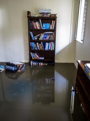 Water Damage San Antonio, Water Damage Cleanup San Antonio, Water Damage Repair San Antonio