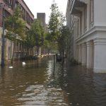 water damage repair katy, water damage katy