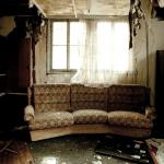fire damage restoration galveston, fire damage repair galveston, fire damage galveston,