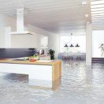 flood damage cleanup houston, flood damage houston, flood cleanup houston