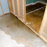 water damage repair katy, water damage katy, water damage cleanup katy