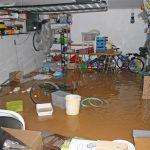 water damage repair katy, water damage restoration katy, water damage cleanup katy